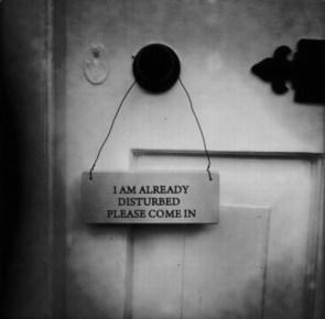I am Already…