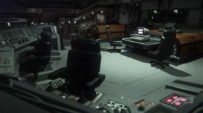 Alien: Isolation environment design