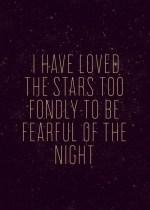 starlove_nightfear.jpg
