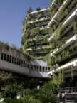 Edifici Banca Catalana by Fargas & Tous