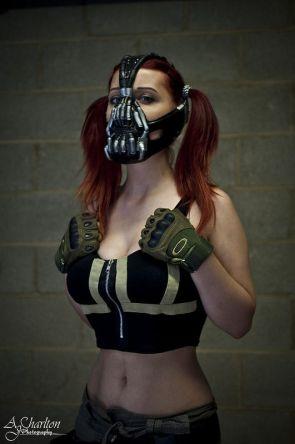 She-Bane