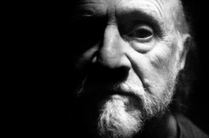 RIP Richard Matheson