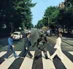 Ringo was Bigfoot!