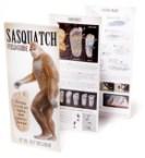 Sasquatch Field Guide