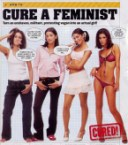 Cure a Feminist