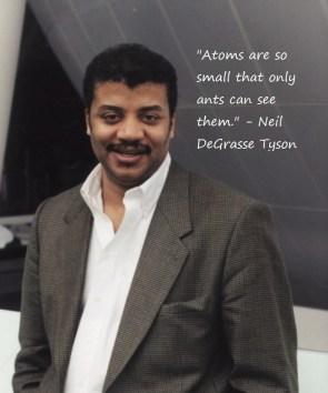 Black Science Guy
