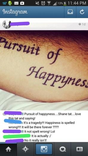 happiyness
