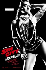 sin_city_a_dame_to_kill_for_ver17_xlg.jpg