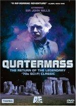 quatermass1979.jpg
