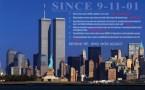 9-11-14: a Wallpaper I made