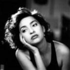 RIP Elizabeth Pena