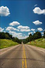 road-419449_10150577847522912_1185449987_n.jpg