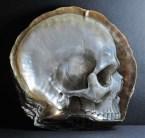 Skull Shell