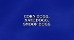 jeopardy rap names
