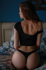 On-her-knees-Imgur.jpg