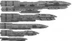 Superduperbattlewarstars