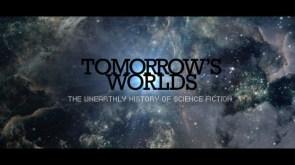 Tomorrow's Worlds