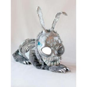 bunny darko