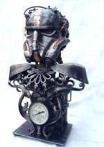 steamtrooper2.jpg