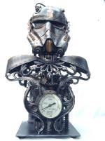 steamtrooper3.jpg