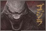 Ortiz_Godzilla_regular_finalsubmission_1024x1024-1.jpg