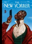 New New Yorker
