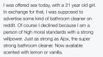 I-was-offered-sex-today-in-exchange-for-advertisment.jpg