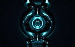 Tron: Legacy