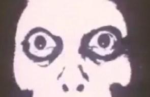 Banned Exorcist trailer
