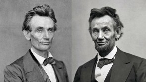 Pre and Post War Lincoln