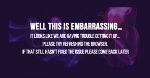 The Best 404 (Durex)