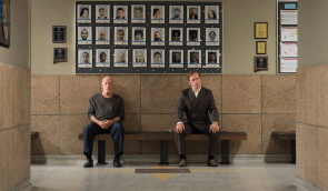 Better Call Saul – Final episode of Series 1