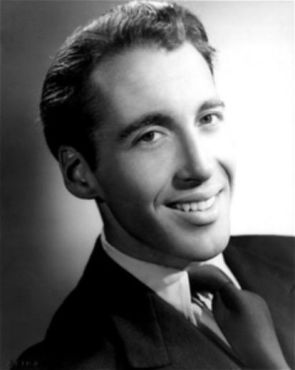 Christopher Lee pt2