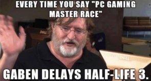 STOP SAYING PC MASTER RACE