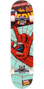 Santa-Cruz-Skate-Boards-Spiderman-Hand.jpg