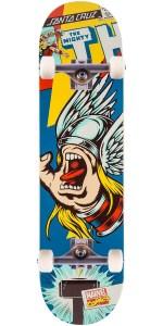 Santa-Cruz-Skate-Boards-Thor-Hand.jpg