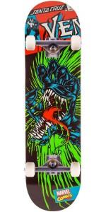 Santa-Cruz-Skate-Boards-Venom.jpg