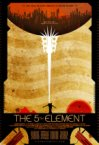 The 5th Element