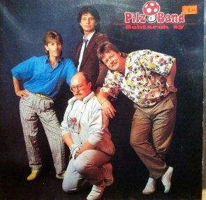 Pilz Band