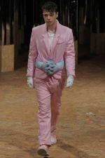 fashion-statement.jpg