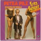 Fritz Feltzer