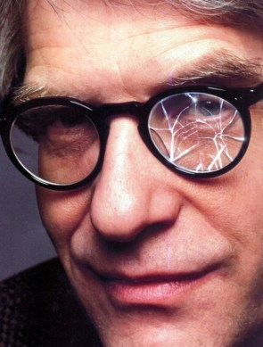 Cronenberg to direct Downton Abbey
