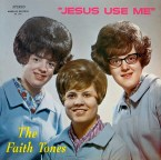 The Faith Tones