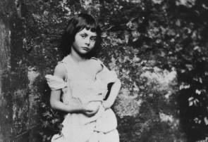 Dreamchild/Alice In Wonderland