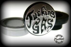 Fucking Gas!
