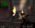 Counter Strike Source – Zombie Mod