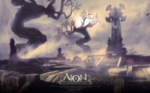 Aion: The Tower of Eternity – Part 1