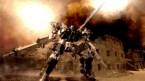 Armored Core wallpaper