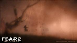 F.E.A.R. 2: Project Origin – Fan Art