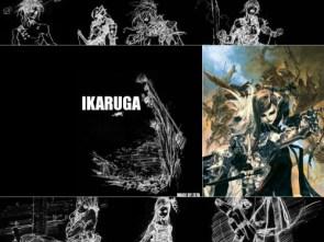 Ikaruga – Part 4